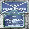 Avenue du Colonel-Henri-Rol-Tanguy, Paris 14.jpg