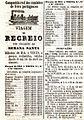 Aviso CRCFP Semana Santa - Diario Illustrado 252 1873.jpg