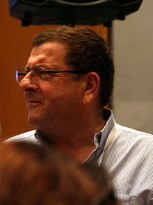 Avraham Poraz 2012-1.jpg
