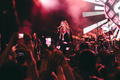 Avril Lavigne in Brasilia - 2014 - 45.png