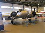 Avro Anson T 21 (10349606186).jpg