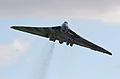 Avro Vulcan XH558 1 (8039807105).jpg