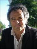 Jean Avy