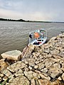 Awesome view of river jhelum.jpg
