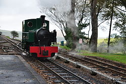 Axe at Woody Bay railway station (1113).jpg