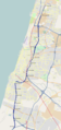Ayalon Highway.PNG
