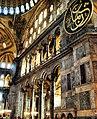 Ayasofya - Hagia Sophia - İstanbul - panoramio (1).jpg