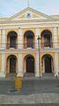 Ayuntamiento Puerto Plata.jpg