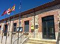 Ayuntamiento de Las Quintanillas 01.jpg