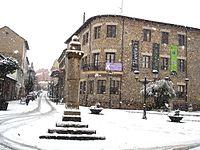 Ayuntamiento de Torenonevado.jpg