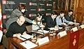 Ayuntamientos apuestan por una contratación pública responsable y con valor social (01).jpg