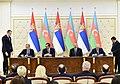 Azerbaijan, Serbia signed documents.jpg