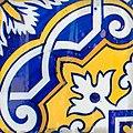 Azulejos - Détail (38381019686).jpg