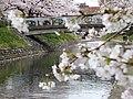Azumicho, Toyama, Toyama Prefecture 930-0094, Japan - panoramio (7).jpg
