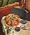 B&O dining car salad.jpg