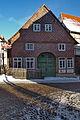 Bürgerhaus Bad Münder rIMG 4875.jpg