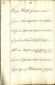 Bürgerverzeichnis-Charlottenburg-1711-1790-014.tif