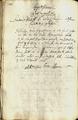 Bürgerverzeichnis-Charlottenburg-1711-1790-145.tif