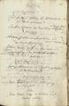Bürgerverzeichnis-Charlottenburg-1711-1790-168.tif