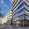 Büro- und Geschäftshaus Ludwigstraße 2-8675.jpg