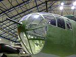 B-25J Mitchell 44-29366 at RAF Museum London 4607441424.jpg