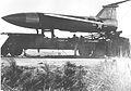 B-61 MATADOR TRAINING MISSILE - 1954.jpg