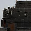 B-80 submarine (4).jpg