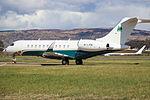 B-LRW Global 5000 TAG Aviation Asia (26379883996).jpg