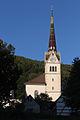 B-Merishausen-Kirche.jpg