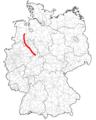 B068 Verlauf.png