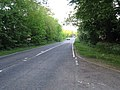 B1042 Lower Road, Tadlow, Cambs - geograph.org.uk - 171192.jpg