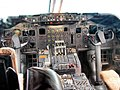 B747-cockpit.jpg