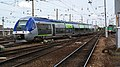 B82659-660-Amiens.JPG