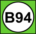 B94.png