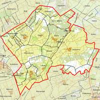BAG woonplaatsen - Gemeente Westerveld.png