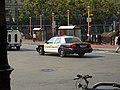 BART Patrol Car.jpg