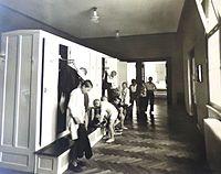 BASA-3K-7-521-25-Masarykovy domovy.jpg