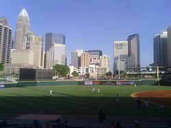 BB&T Ballpark Skyline.jpg