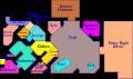 BB06-Houseplan.SVG