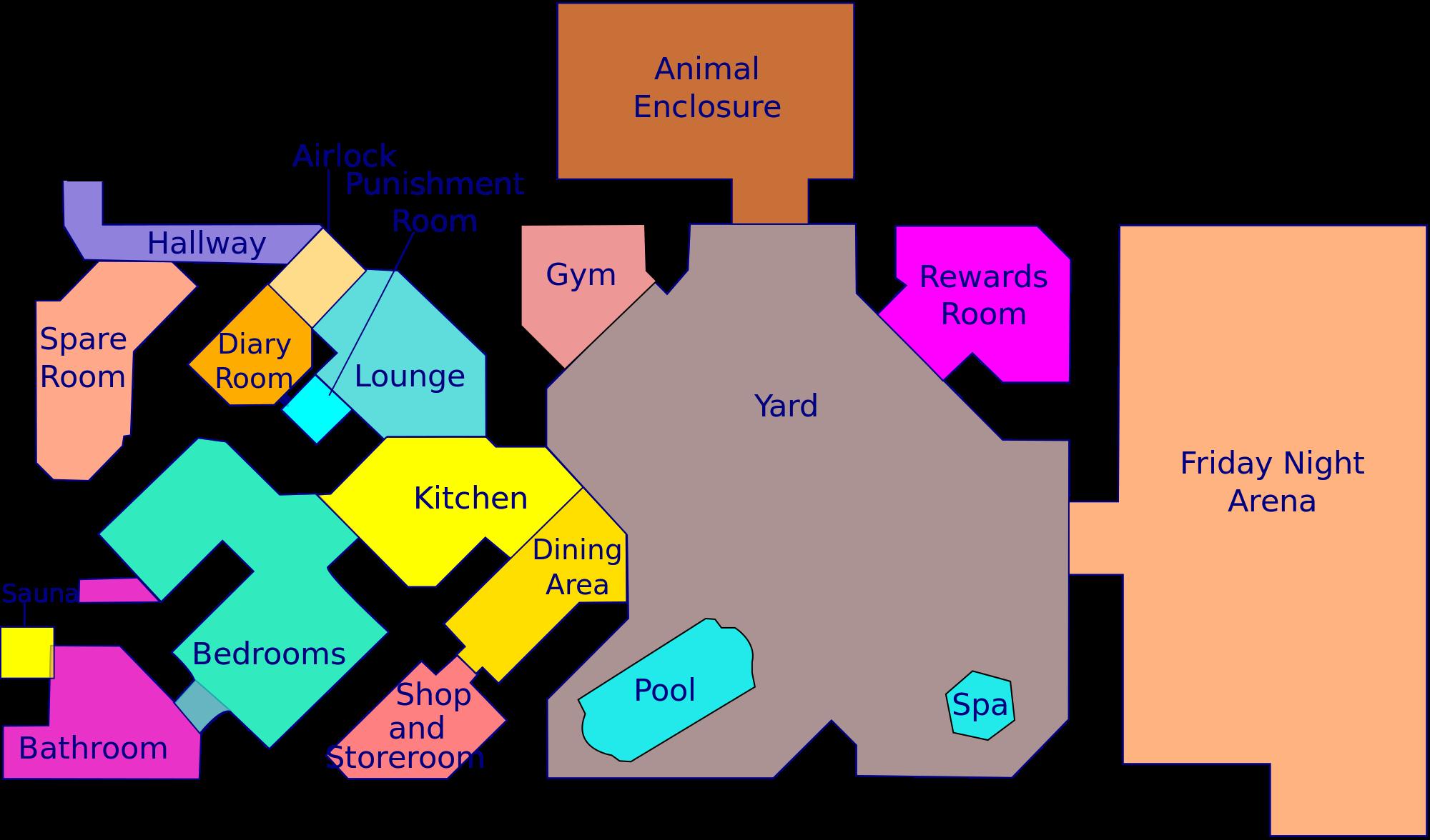 big australian house plans. Open  File BB06 Houseplan SVG Wikimedia Commons
