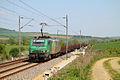 BB 27071 - 2011-04-20 - Villécloye.jpg