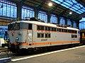 BB 8529 à Paris-Austerlitz (2011).JPG