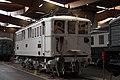 BB Midi E4002 Mulhouse FRA 002.jpg