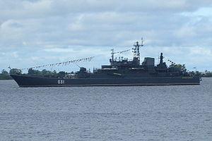 BDK-775 Ship 031.JPG