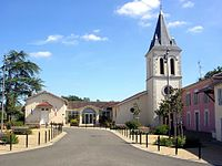BDM église Mairie.JPG