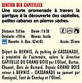 BERNIS - Sentier des Capitelles.jpg