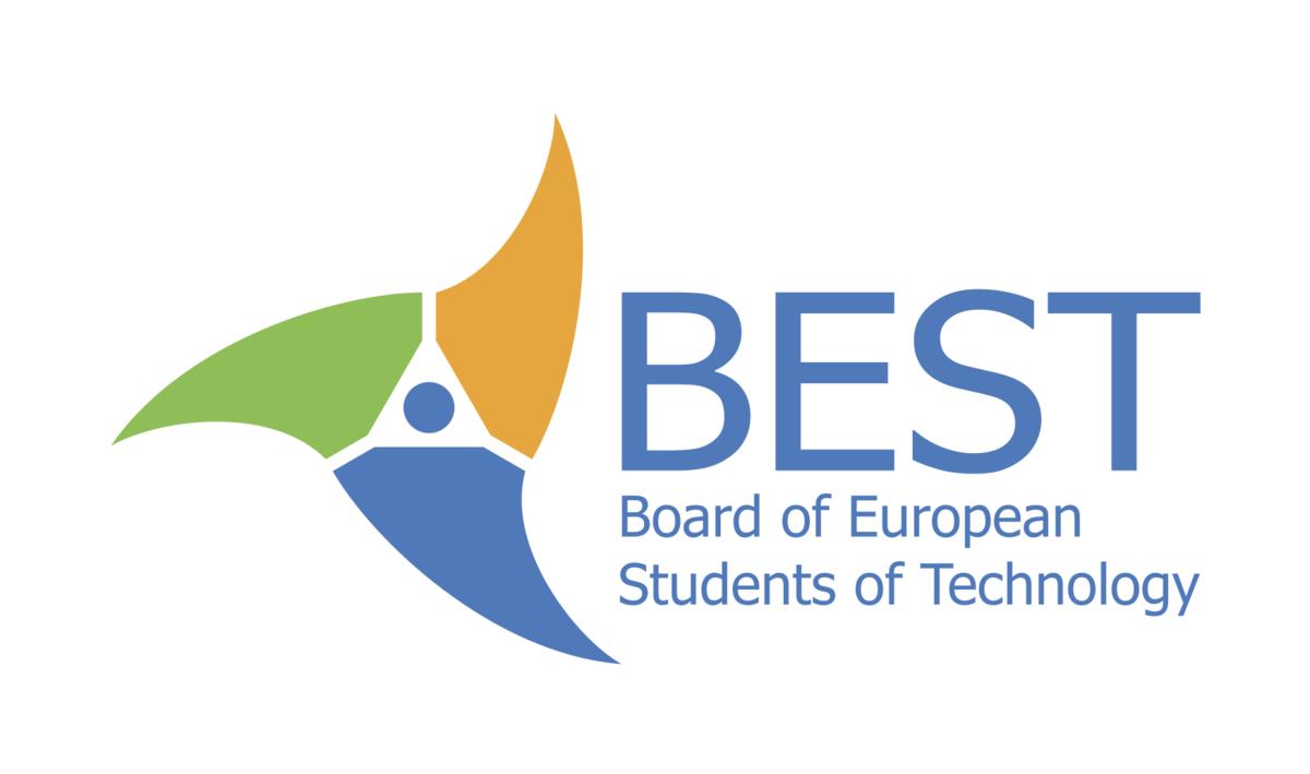 Board of european students of technology wikipedia - In diversi paesi aiutano gli studenti universitari ...