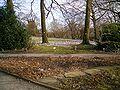 BG Wuppertal Frühlingswiese.jpg