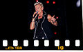 BILLY IDOL - HYDROGEN FESTIVAL (8396437402).jpg