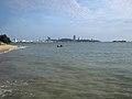 BJ Beach (8).jpg